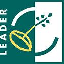 Regionalentwicklungsprogramm LEADER