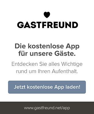 Schwarzwaldgasthof-Zum-Goldenen-Adler_Weblabel_Gastfreund